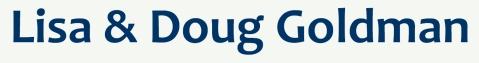 Logo - L&DG-06