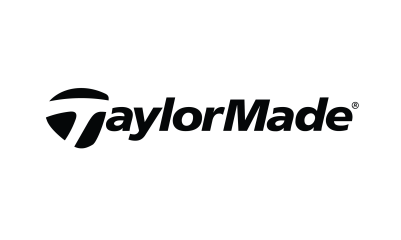 logo-taylormade-paris-fitting-golfskills-2